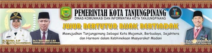 Pemerintah Kota Tanjung Pinang